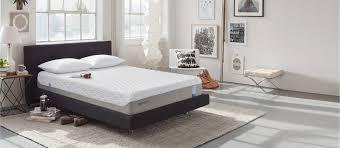 bed frames how to attach headboard to tempurpedic bed tempur