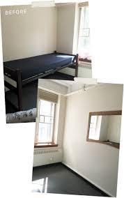 Dorm Room Decor My Dorm Room Decor Reveal Thou Swell