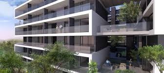 singapore apartments apartments singapore