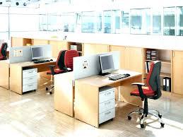 Modern Desk Supplies Modern Office Supplies Bullishness Info