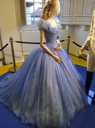 cinderella quinceanera dresses cinderella gown quinceanera dresses for sweet 16 party