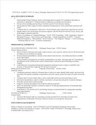 sle college resume for accounting students software student resume exles for college applications exles of resumes