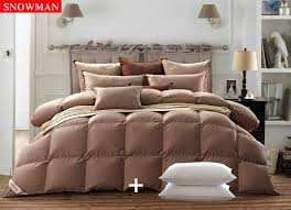 Good Down Comforters Super Comfortable Down Comforter Fluffy Hq Home Decor Ideas