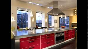 Kitchen Cabinet How Antique Paint Kitchen Cabinets Cleaning Kitchen New Kitchen Ideas 2016 Designer Kitchen Designs Kitchen