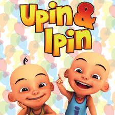 Upin Ipin Upin Ipin Store Official Website