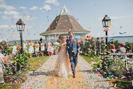 wedding venues in maine charter rental new northeast charter tour co