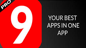 apps 9apps market 2 1 apk download android tools apps