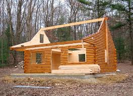 some pics of my 16 x 24 shack small cabin forum 1 cabin ideas log cabin testimonials log cabins wayside lawn structures in