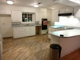 kitchen cabinet garbage can trash can storage cabinet diy dining room kitchen and designs for