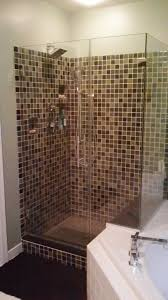 complete bathroom remodel u0026 renovation in annapolis md handy