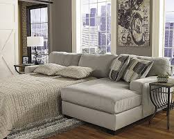 sleeper sectional sofa for small spaces sectional sofa beds for small spaces fresh lovely queen sleeper
