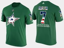 Flag Store Dallas Shop Nhl Dallas Stars Nhl National Flag Banner Apparel Gears In
