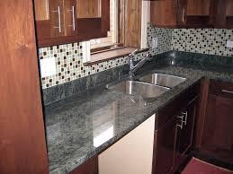 Kitchen Granite Countertop by Kitchen Granite Countertops Photo Gallery Granite Design Of Midwest