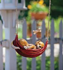 daydreaming hanging garden décor supercoolpets