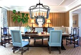 dining room chandelier ideas contemporary dining room chandelier mod chandelier contemporary