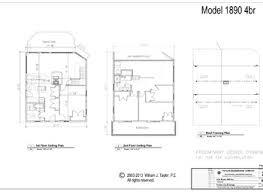Ada Bathroom Requirements by Ada Bathroom Designs Toilet Design Plan Modular Building Floor