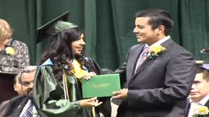 mccollum high school yearbook mccollum high school 2009 gradution high definition