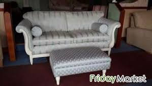 Recovering Chairs Sofa Recovering Chairs Curtains General Upholstery In Oman