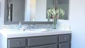 bathroom cabinet color ideas colored bathroom cabinet bathroom vanity bathroom vanity