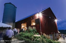 Pedretti Party Barn M Three Studio Blogbarn Wedding Venues In Wisconsin Wisconsin