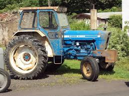 ford x600 series tractor u0026 construction plant wiki fandom