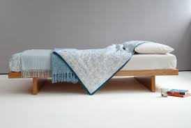 wooden bed frame and headboard home design ideas