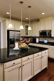 tops kitchen cabinets white kitchen cupboards with dark countertops putokrio me
