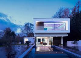 architecture the best of modern house design in asia great houses