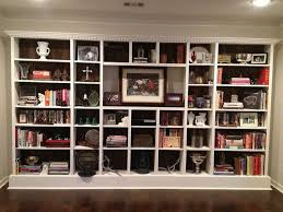 56 best ikea billy ideas images on pinterest bookshelves ikea