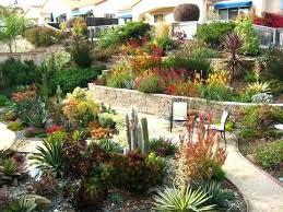Tiered Backyard Landscaping Ideas Tier Landscape Design Mercadolibre Club