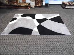 Modern Throw Rugs Contemporary Area Rugs Clearance The Furnish Your Home