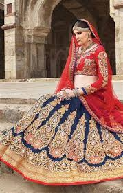 top wedding dress designers uk buy top wedding dress designers indian lehengas with price on line