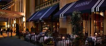indianapolis locations the capital grille restaurant