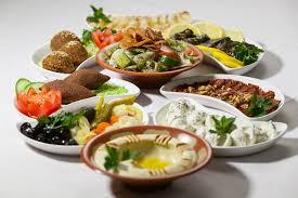 cuisine sale lebanese restaurant in sale manchester raoshi lebanese restaurant