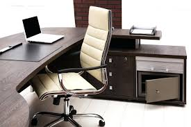office design ikea office furniture pictures office furniture