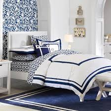 sutton upholstered bed pbteen