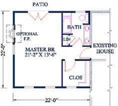 master suite floor plans master bedroom suite floor plan master suite what if 405