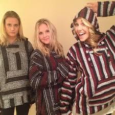 why are they called drug rug sweatshirts drug rug sweatshirt