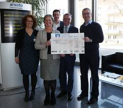 Volksbank Baden März 2017 Xethix