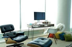 home office design jobs office ideas exciting graphic design home office galleries home