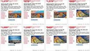 costco black friday 2016 coupons week 2 costco insider