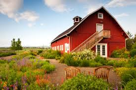 Chatfield Botanic Garden Chatfield Rental Green Farm Barn Denver Botanical Gardens