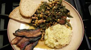 southern cuisine the gentrification of southern food food features the