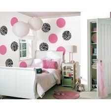 decorating emoji wall art peel and stick wall mural wallpops wallpops peel and stick wall mural wallpops dry erase