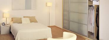Bedroom Fitters In Hull For Furniture Wardrobes Cupboards - Bedroom fitters