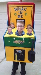 Cheap Halloween Costume Ideas For Kids Funny Halloween Costumes Last Day Cheap U0026 Easy Costume Ideas