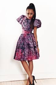 ghana short dress design latest fashion style
