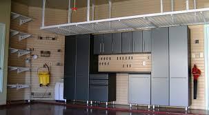 Kobalt Storage Cabinets Cabinet Ikea Garage Cabinets Fairness Ikea Open Cabinet