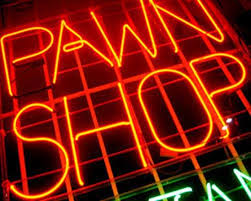 141 best winnipeg pawn shop images on pinterest a professional