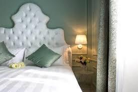 chambre d hote venise centre les 10 meilleurs b b chambres d hôtes à venise italie booking com